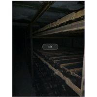 泰安煤球烘干机|力能热工机械(图)|煤球烘干机安装