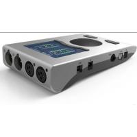 德国 RME Babyface Pro 外置声卡 USB电脑笔记本音频接口