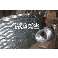 襄樊热镀锌铁丝,电镀锌铁丝,pvc涂塑铁丝,黑铁丝