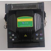 广州国产光纤熔接机丨国产熔接机价格丨光纤熔接机价格