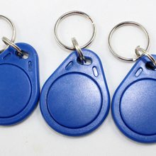 广东全省超大型钥匙扣卡有哪些,多款型号扣卡都有现货,价格实惠