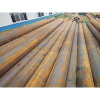 南京无缝钢管供应商 批发零售 规格齐全025-86619456