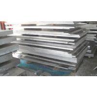 NC6铝板
