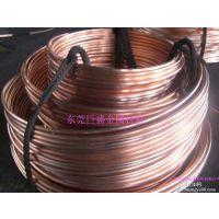 巨盛 10.0/10.05/10.9红铜铆料线 质量保证