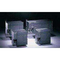 Siemens/西门子6ES7315-2EH13-0AB0