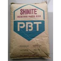 PBT台湾新光 D202G30 增强级 阻燃级 包覆 纤维30%玻纤增强