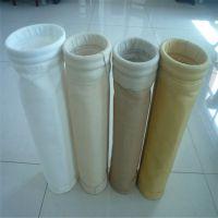 祥云氟美斯布袋耐高温260℃-280℃,滤袋应用广泛,三防布袋长年供应