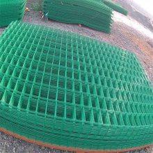 菱形护栏网价格 道路护栏网 厂区围栏网厂家