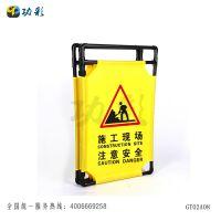 重庆组合围栏价格|组合围栏|功彩安防科技