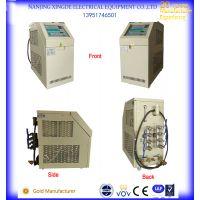 三门峡电加热器_南京星德生产销售一体