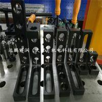 远鹏博润主营 D16-D28三维柔性焊接夹具 T型角尺 L型方箱 U型方箱