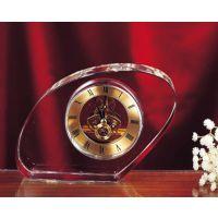 机械表定制;水晶金属钟表;多种形状规格工艺品;深圳工艺品厂家直销