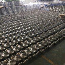 Z41Y-16I DN900 法兰锻钢闸阀 Z41Y-16/25 A105 高温 国标 锻钢阀门