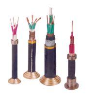 亨仪控制信号屏蔽电缆ZR-ia-K2YV22半壁店钢铁