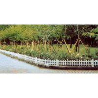 供应道路护栏/道路护栏生产厂家/道路护栏多少钱一米/道路护栏规格