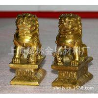 厂家批发铜艺 上海铜艺品 铜艺玉玺商务礼品馈赠