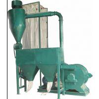 优质磨木粉机 批发木质纤维粉碎机 木粉颗粒机的质量