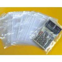 深圳哪里有供应PE塑料胶袋?