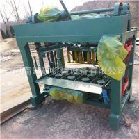 全新3-35型水泥空心砌块砖机 大型全自动免烧砖机 小型免烧砖机
