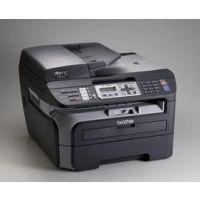 郑州打印机墨盒加粉价格郑州打印机墨盒加粉