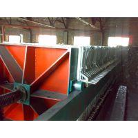 污水处理设备|板框压滤机|800型60平方压滤机恒飞达公司厂家直销
