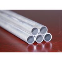 5a02铝管品牌 优质铝管现货销售15922018766