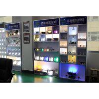 广州光亚展展位装修,桁架搭建布置,您的满意是我们的追求,欢迎来电