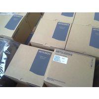 供应MDS-C1-V1-35数控驱动器纯进口材质MDS-B-SP-37