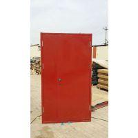 长沙免漆防火门 和 长沙烤漆防火门的区别 免漆门和烤漆门哪个好