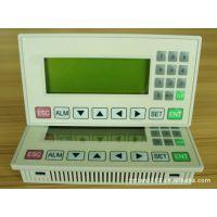 原厂信捷OP320-A MD204L文本显示器外壳触摸屏继电器模组批发