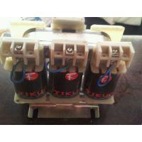 NC-12诺基亚因数控制器特价供应