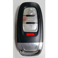 宝马X3改装手机启动/一键启动智能钥匙系统/厂家优惠