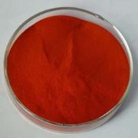 饲料级加丽素红 天然提取着色剂 养殖专用