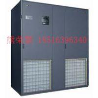供应上海张江恒温恒湿几个空调维保|机房专用空调机房空调维修保养