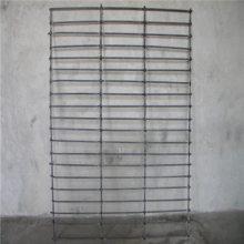 钢笆片 钢笆片批发 钢笆片直接生产厂家