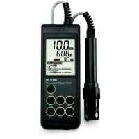 便携式溶解氧测定仪 型号:H5HI9147-10