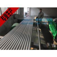 供应不锈钢管 无缝不锈钢管 304无缝不锈钢管 优质304无缝不锈钢管