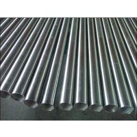 304不锈钢圆管 不锈钢装饰管 不锈钢方管