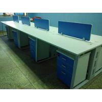 在哪能买到优惠的办公家具 漳州屏风办公桌