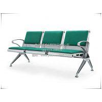 厂家直销银行等候椅,银行座椅,银行大厅椅(jyw-0367) 送货上门