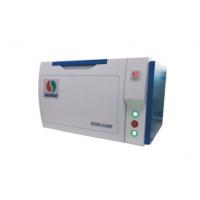 深圳善时EDX-1200合金元素、镀层厚度及ROHS分析仪器