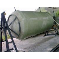 化粪池缠绕机LHJX-3000、玻璃钢缠绕机LHJX-2000