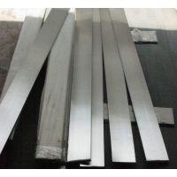 合肥Q345B扁钢销售价格优势在哪里?