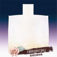 【大量供应】水泥吨袋 柔性集装吨袋 可定制塑料方形吨袋