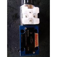 供应2通流量控制阀2FRM6B.36-3X/10QRV