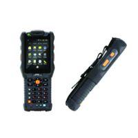 cantechs CS9273手持终端 手持机 工业手机