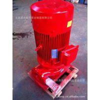 上海厂家消防泵xbd5/10-hy喷淋泵,消火栓泵xbd6/10-hy恒压