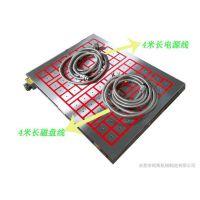 电控永磁盘厂家东莞耐斯机械制造有限公司