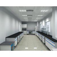 HISELAB品牌实验室施工方案-深圳三经实业专业提供