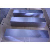 奥氏体不锈钢329板料 圆棒 规格全 质保 329价格及性能介绍 329化学成分
